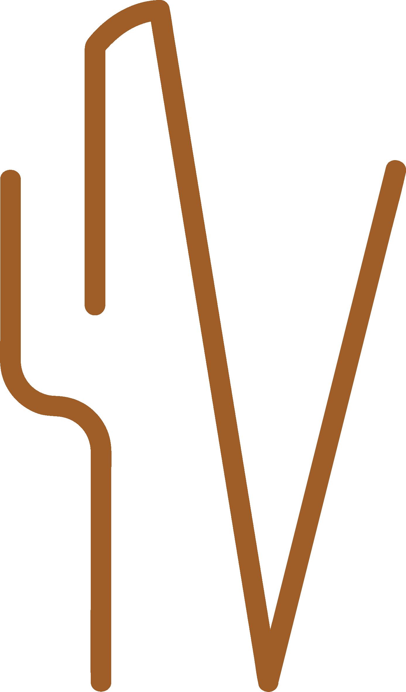 Vingardmusic